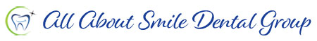 All About Smile Dental Group